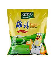 Бульон куриный в гранулах Китай 1кг, фото 1