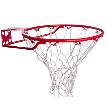 Корзина баскетбольная Spalding Pro Slam Rim (7888SCNR)