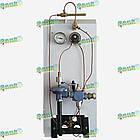 Котел газовий 15В кВт(авт.КАРЕ) Данко двоконтурний, фото 5