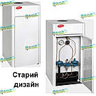Котел Данко газовый 18В кВт двухконтурный(автоматика КАРЕ), фото 2