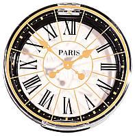 Одинарные тени для век стойкие Vivienne Sabo Petits Jeux № 111