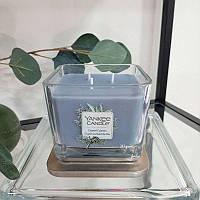 "Свічка Yankee Candle ""Coastal Cypress"" (347 г)"