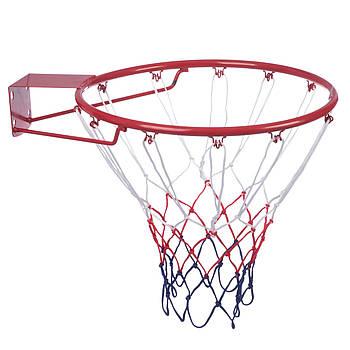 Корзина баскетбольная Zelart