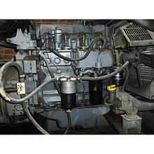 Ремонт і обслуговування дизель - та бензогенераторів