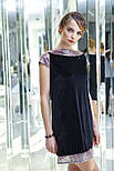 Сукня VH, фото 2