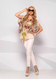 Блуза Irena