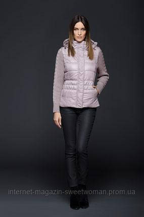 Куртка брендова Conzeptic