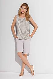 Модні брюки Dori POTIS &VERSO