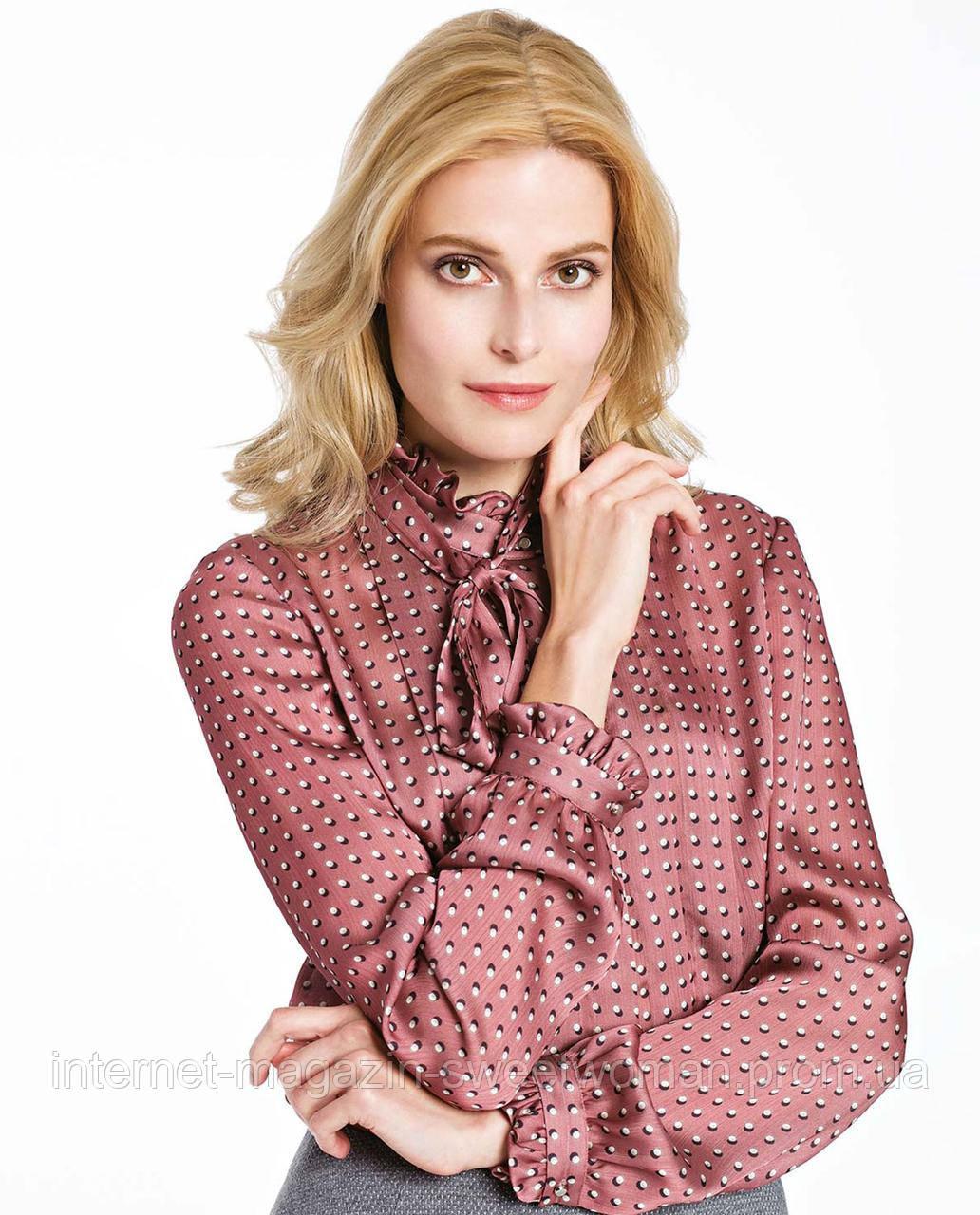 Блуза Safa P&V