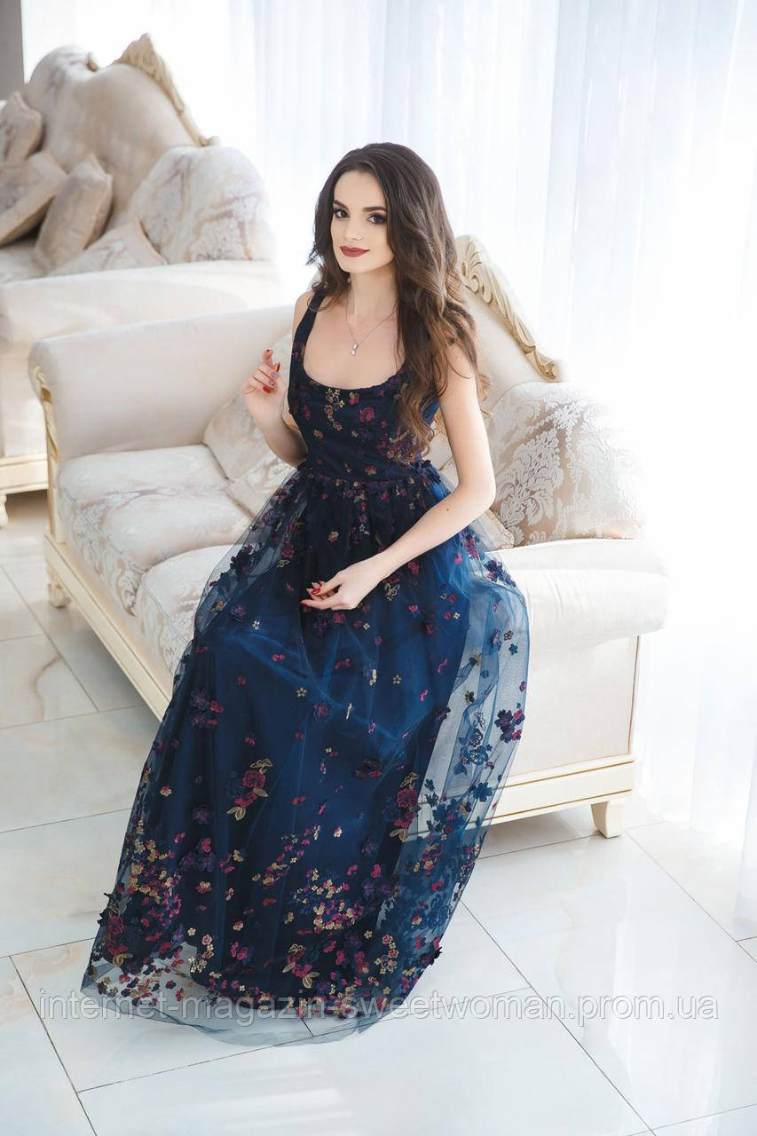 Сукня VH