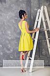 Коктейльна сукня VH, фото 2