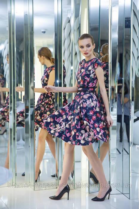 Сукня шерсть Dolce Gabbana VH