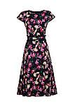 Сукня шерсть Dolce Gabbana VH, фото 3