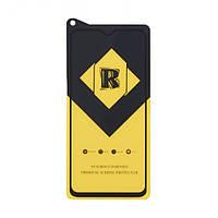 Защитное стекло R Yellow Premium for Xiaomi Redmi Note 8 pro, фото 1