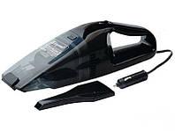 Автомобильный пылесос Elegant Plus 100 230 для сухой и влажной уборки