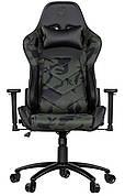 Игровое кресло 2E GC22 Камуфляж