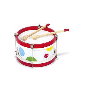 Музыкальный инструмент Janod Барабан (J07608), фото 2