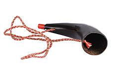 Музыкальный инструмент Goki Рог Викинга большой (15231G-1), фото 2