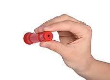 Музыкальный инструмент Goki Труба Красный (UC242G-3), фото 3