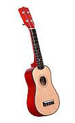 Музыкальный инструмент Goki Гавайская гитара (UC201G)