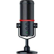 Мікрофон Razer Seiren Elite Чорний (RZ19-02280100-R3M1), фото 3