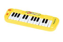 Музыкальный инструмент Same Toy Электронное пианино (FL9303Ut)