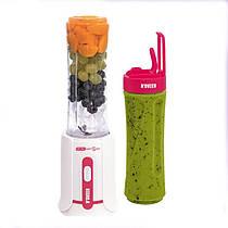 Фитнес блендер для приготовления смузи (Noveen SB210)