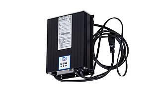 Зарядное устройство SPE CBHD1-XR 24V 13A, фото 2