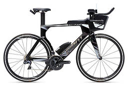 Велосипед Giant Trinity Advanced Pro 1 композит М/L (GT)