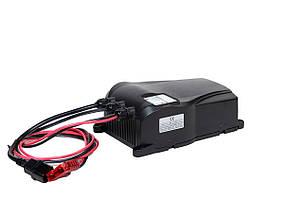Зарядное устройство SPE CBHD3 24 Вольт 25 Ампер, фото 2