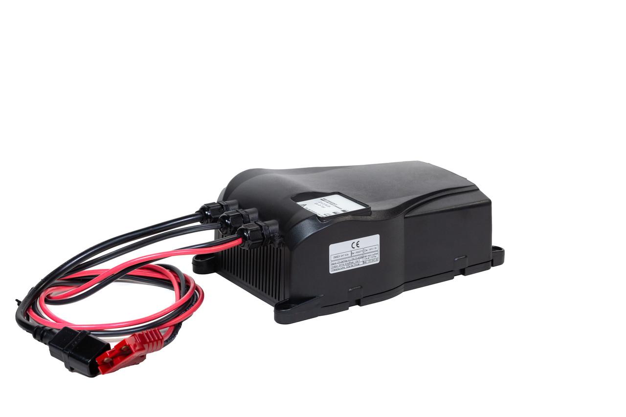 Зарядний пристрій SPE CBHD3 24 Вольт