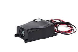 Зарядний пристрій SPE CBHD3 24 Вольт, фото 2