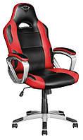 Игровое кресло Trust GXT705R Ryon Красный