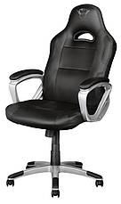 Игровое кресло Trust GXT705 Ryon Черный, фото 2
