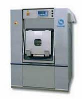 Промышленная стиральная машина CS