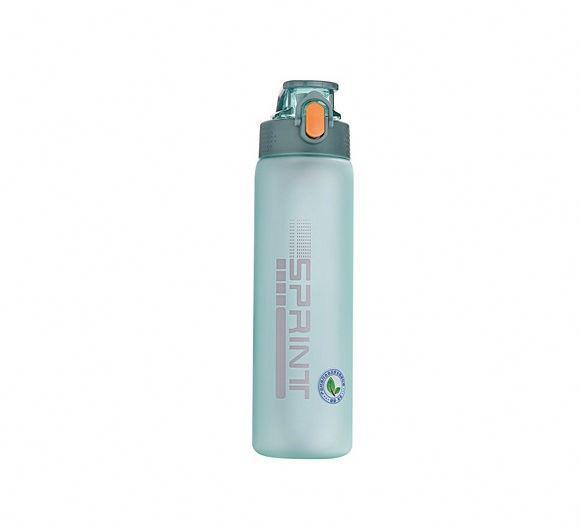 Пляшка для води CASNO 750 мл KXN-1226 Зелена