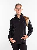 Мембранная куртка Rough Radical Crag унисекс, ветровка-софтшелл на мембране, непромокаемая, ветрозащитная M