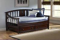 Односпальная кровать - Александр