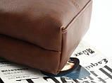 Мужская сумка Polo Spase, фото 5