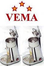 Соковыжималки для цитрусовых Vema (Италия)