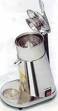 Соковижималка для цитрусових Vema SP2072LM