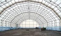 Возведение сооружений из металлоконструкций : Склады,Ангары, Резервуары, Нефтебазы