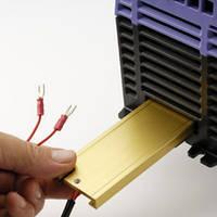 "Тормозные резисторы ""Invertek Drives"""