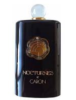 Парфюмерная вода Caron Nocturnes Parfum 100 ml edp