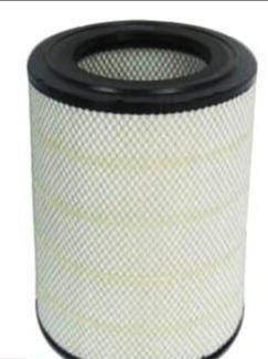 Воздушный фильтр RENAULT