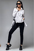 Блуза «Вайс»