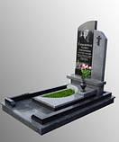 Встановлення памятників в Луцькому районі доставка, фото 3
