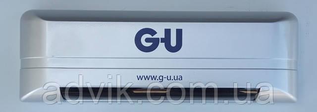 Радарний датчик з інфрачервоною завісою безпеки автоматичних дверей G-U (Німеччина)