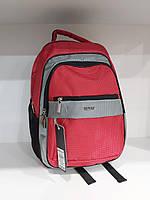 Школьный рюкзак с ортопедической спинкой Dolly 524