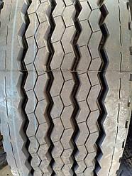 Грузовая шина HiFly HH107 (прицепная) 385/65 R22.5